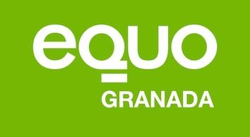 Somos eQuo Granada