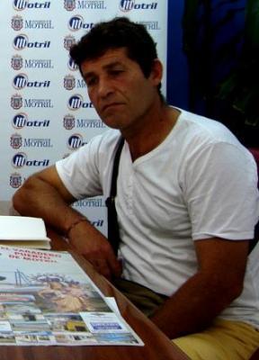 VARADERO PIDE ATENCIÓN MUNICIPAL A LA SALUBRIDAD DE LAS VIVIENDAS