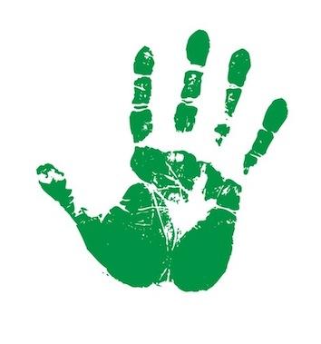 2ª Acción de Actúa Verde Granada. ¡Apúntate!