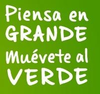 Soy Verde