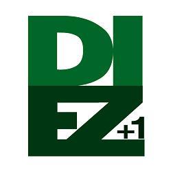 DIEZ + 1 ¡afronta EL RETO!