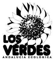 Granada tendrá concejal de Los Verdes