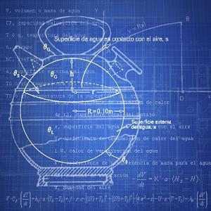 El mecanismo del botijo